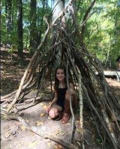 girl-in-tree-fort
